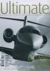 Ultimate_jet